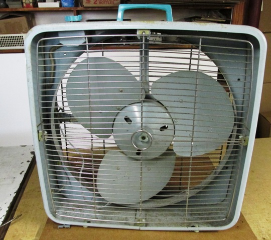 westinghouse box fan restore-1.JPG