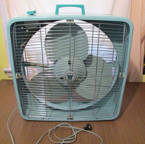 westinghouse box fan restore-2.JPG