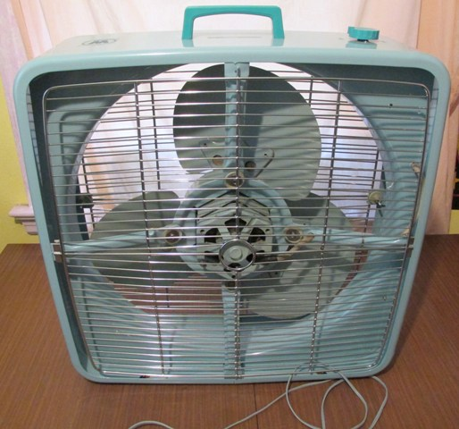 westinghouse box fan restore-3.JPG