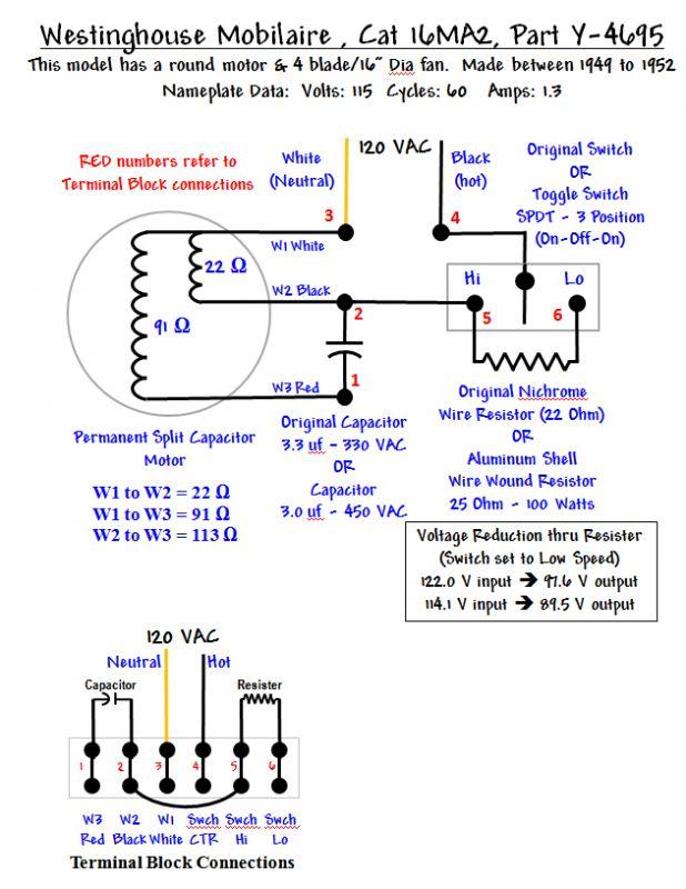 De Walt Dg6000 Generator Wiring Diagram For A. . Wiring Diagram De Walt Dg Generator Wiring Diagram on