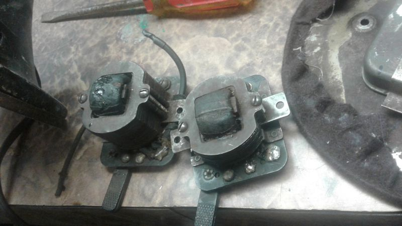Emerson 77646-as Switch Wiring