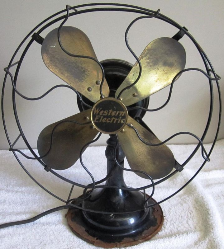 antique-7804-western-electric-fan-12_1_9583accfebd9327fa2edaa5b84334c91.jpg