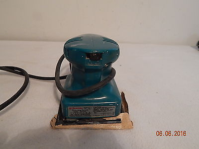 finishing-sander-MAKITA-model-B04550-Works-good-used-_1.jpg