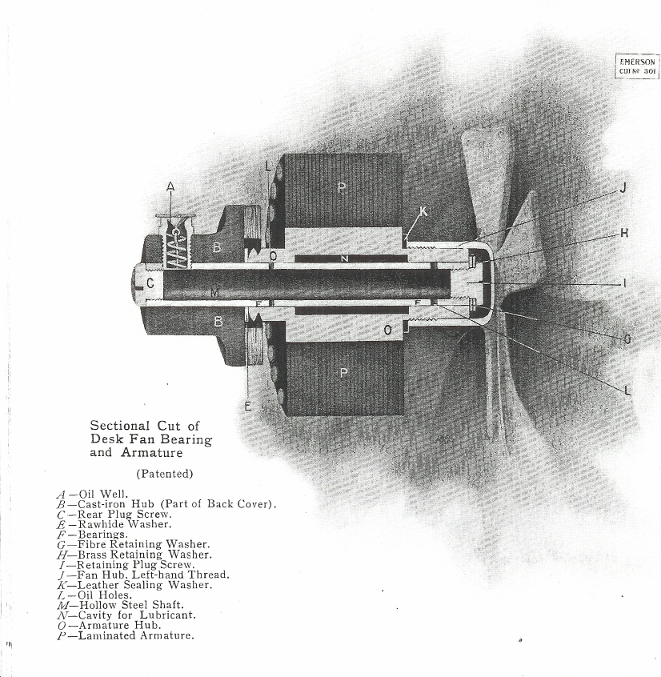 fm1903p54_small, rotor & bearing cut.jpg