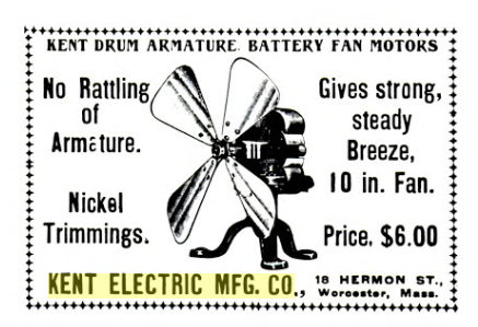 Kent_Electric_Mfg_Co._fan.png