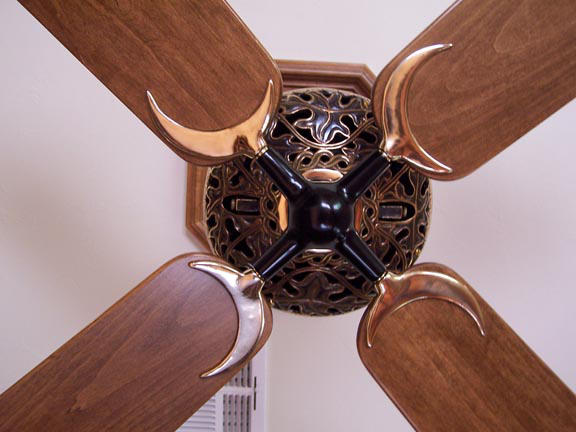 Dayton Ceiling Fan Bottom View.jpg