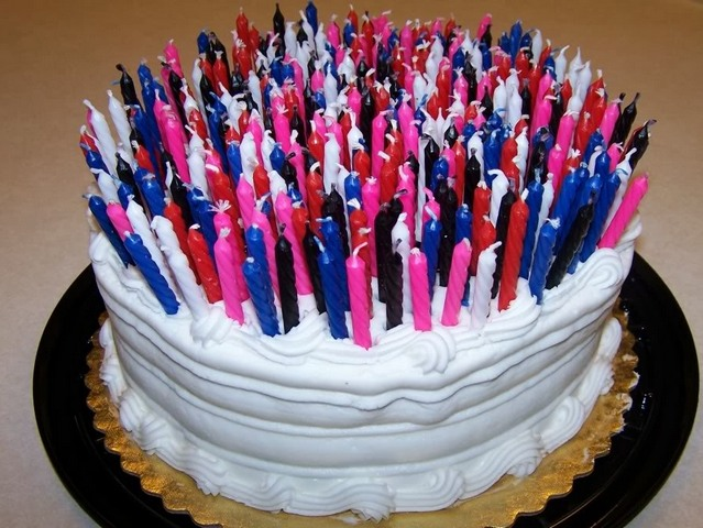 birthday-cake-with-a-lot-of-candles-8.jpg