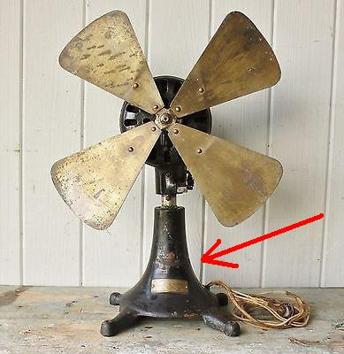 antique-eck-hurricane-oscillating-alternating-current-electric-fan-works-no-cage_171962377745.jpg