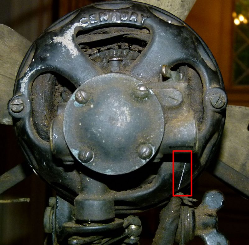 Century S3 Cracked Motor Detail2.jpg