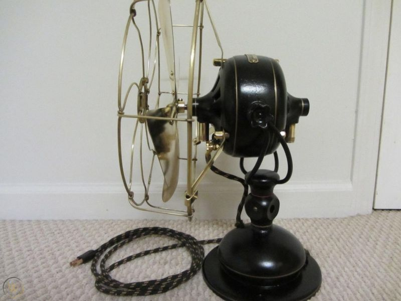 vintage-antique-jandus-brass-desk-fan_1_33e5d49d5731706643ef1d2064904b14.jpg
