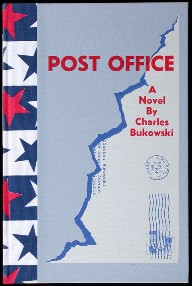 Post_Office_(Charles_Bukowski_novel_-_front_cover).jpg
