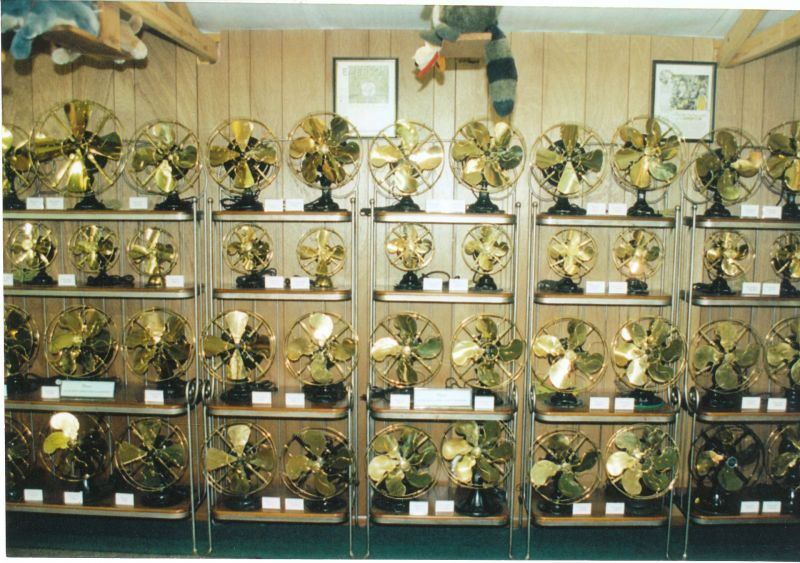 Fan Display_0001.jpg