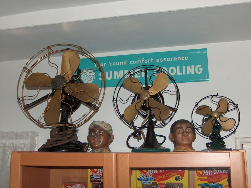 fan display 003.JPG
