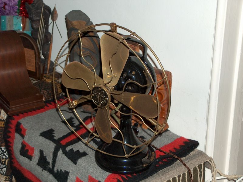 fan display 001.JPG