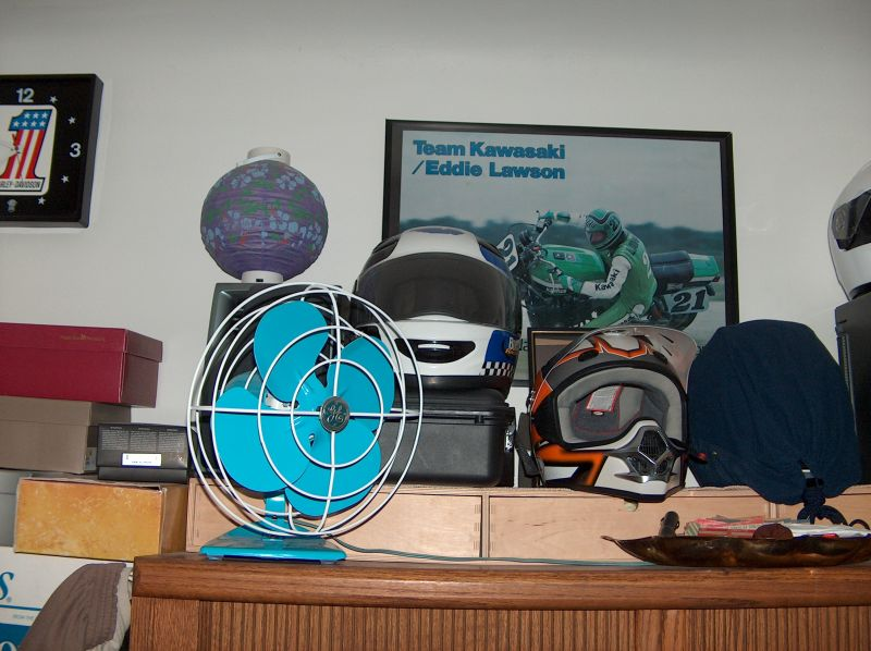 fan display 006.JPG