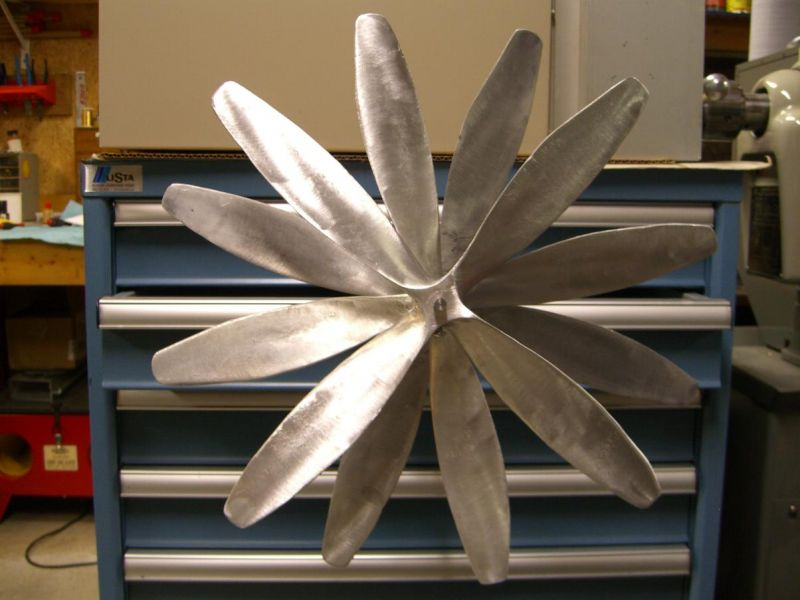 Mike Petree - Fan Blade Assembly.jpg