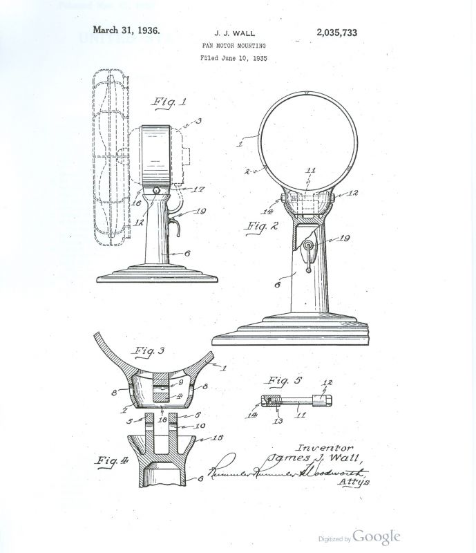 Super Air screw patent.jpg