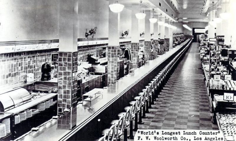 Fans,woolworths-lunch-counter,l.s., ca,1937,0259,4-19-13.jpg
