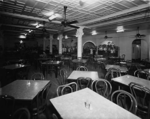 Fitzgeralds_Restaurant_at_West_End.jpg