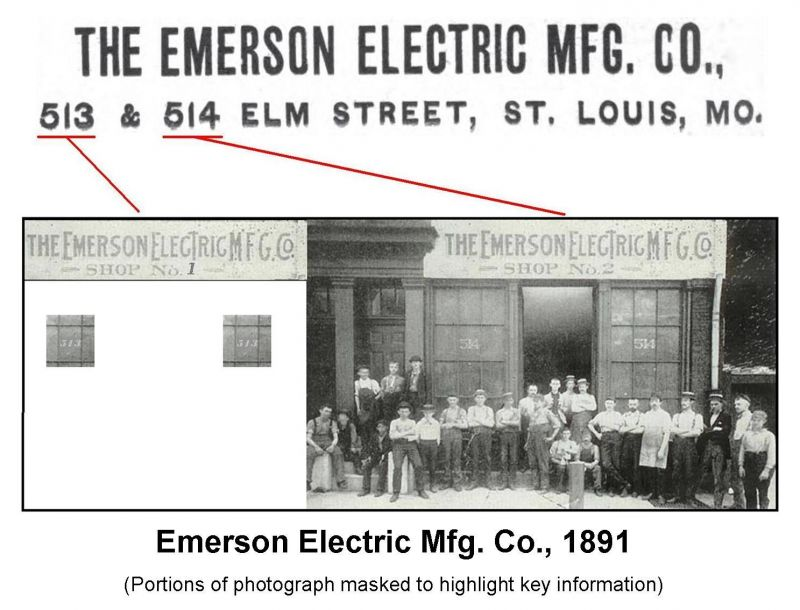 Emerson Electric Mfg. Co., 1891.jpg