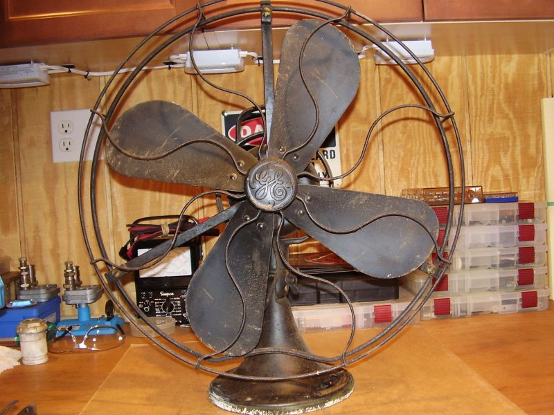 GE Fan (Before cleaning and restore) 001.JPG