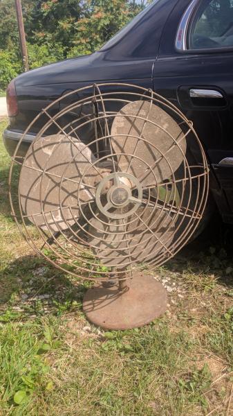 57819_232306_060000000 emerson k60 air circulator questions pre 1950 (antique Emerson Fan Wiring Diagrams at panicattacktreatment.co