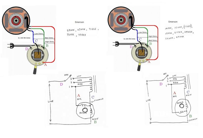 Wiring Diagram For Ge Oscillating Fan. . Wiring Diagram on