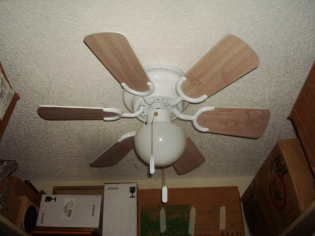 Encon Ceiling Fans Ceiling Fans Ideas