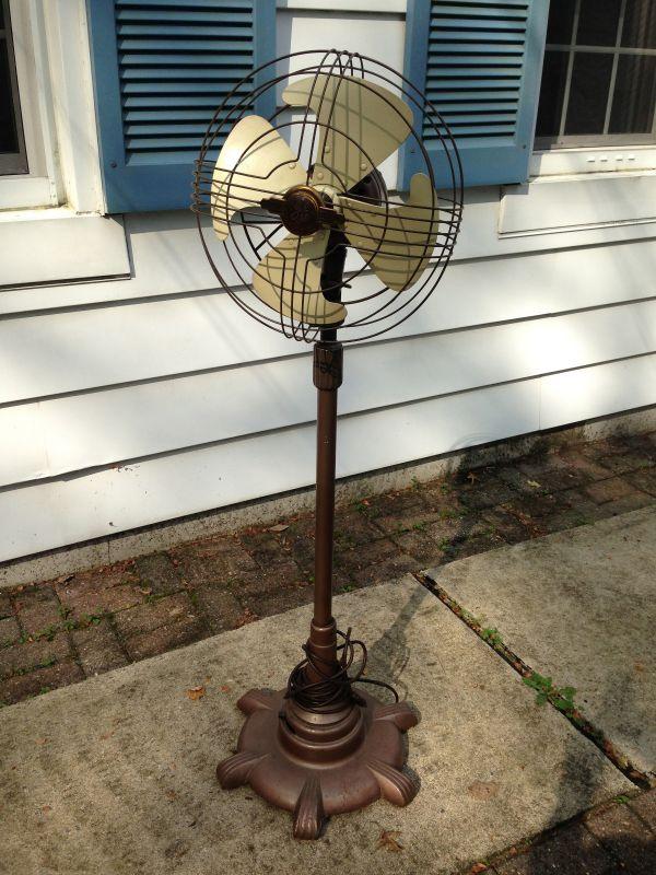 16 U0026quot  Ge Vortalex Pedestal Fan Wiring Diagram